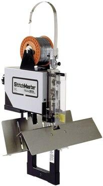 Проволокошвейная машина_Bostitch SM-CE25 Stitchmaster
