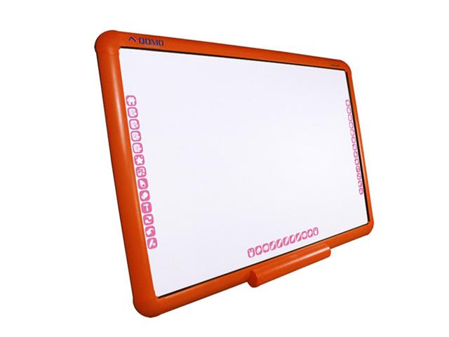 Интерактивная доска_QOMO QWB70KZ-70 Компания ForOffice 49900.000