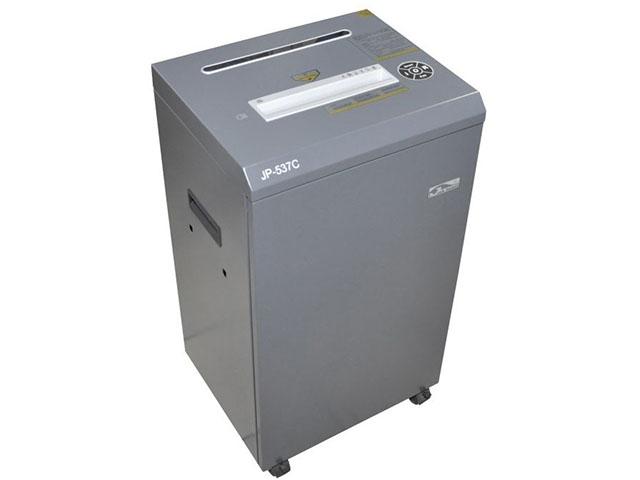 Шредер Jinpex JP-537 C (1x2 мм)