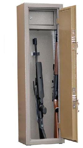 M9.50