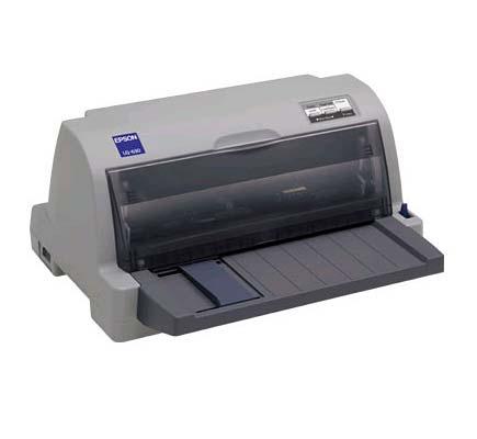 Купить Принтер Epson LQ-630 в официальном интернет-магазине оргтехники, банковского и полиграфического оборудования. Выгодные цены на широкий ассортимент оргтехники, банковского оборудования и полиграфического оборудования. Быстрая доставка по всей стране