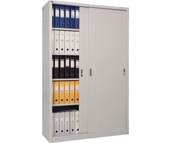 Металлический шкаф_Nobilis NMT 1912 Компания ForOffice 13500.000