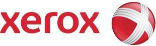Xerox 097S04350 Комплект инициализации WC5325