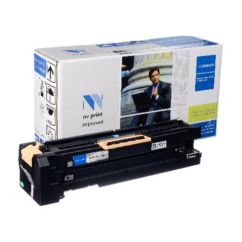 Драм-картридж NV Print 113R00670