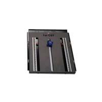 Фальцевальная кассета Welltec 270 мм