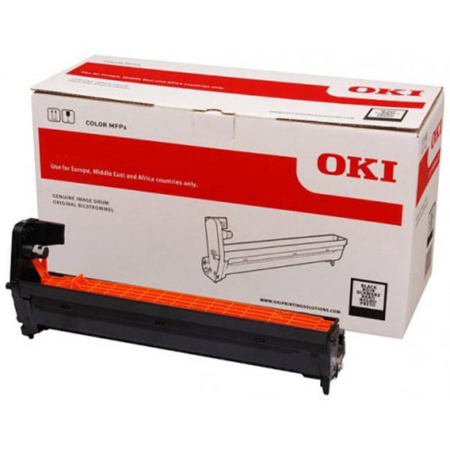 цены Фотобарабан EP-CART-K-C532/C542/MC573 (46484108)