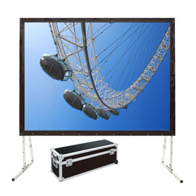 Premier Corvus 325x192 (16:9) с матовым полотном (F 305х172/9 PW-PS/S) экраны для проекторов classic solution premier corvus 16 9 508х294 f 488х274 9 rp ps s