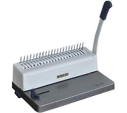 Office Kit B2110
