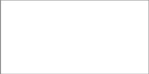 Металлические пластины MasterTon (белый) от FOROFFICE