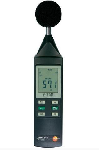 Testo 816 щебень фракция 20 40 мм 50 кг