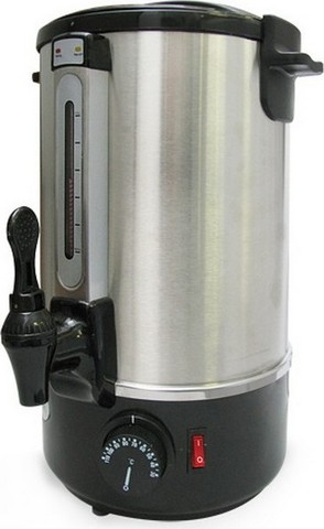 Кипятильник WB-8 термопот convito wb 16