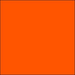 Пленка Oracal 641-34 1.00х50м Компания ForOffice 145.000