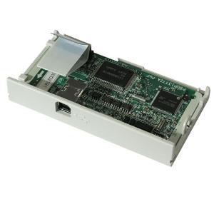 Системный телефон_Модуль USB-интерфейса Panasonic KX-T7601Х Компания ForOffice 713.000