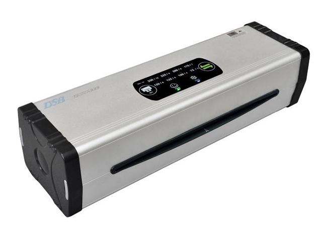 Пакетный ламинатор DSB Super-335