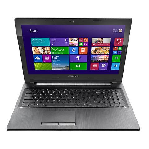 Ноутбук_Lenovo IdeaPad G5070 (59415868) Компания ForOffice 10999.000