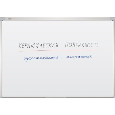 Интерактивная доска_2x3 Esprit TIWEDT101