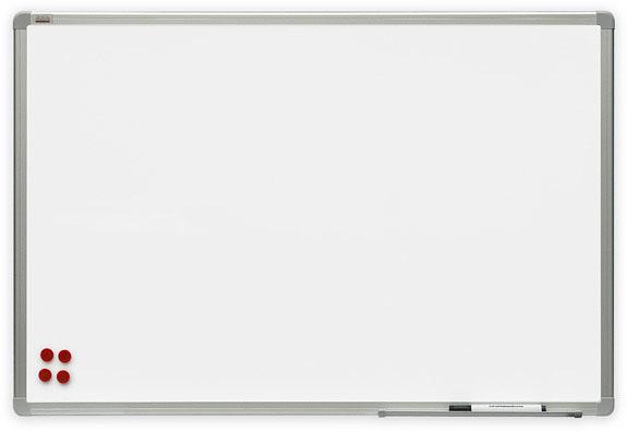 Купить Магнитно-маркерная доска 2X3 Доска маркерная TSA96 магнитная, лакированная поверхность в официальном интернет-магазине оргтехники, банковского и полиграфического оборудования. Выгодные цены на широкий ассортимент оргтехники, банковского оборудования и полиграфического оборудования. Быстрая доставка по всей стране