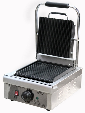 Пресс-гриль   VEG-881A от FOROFFICE