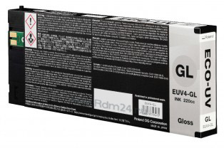 Картридж EUV4-GL roland printer paper receiver for roland sj fj sc 540 641 740 vp540 series printer