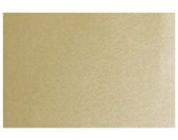 цены Металлическая пластина под сублимацию 40x60 см