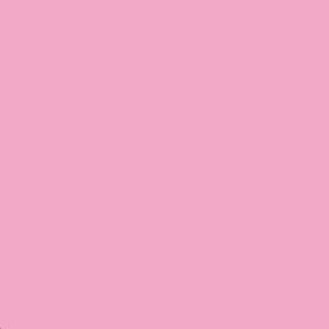Термопленка CAD-CUT sports film Pink 252