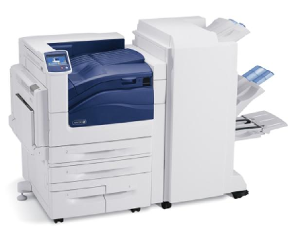 Принтер_Phaser 7800DXF Компания ForOffice 329587.000