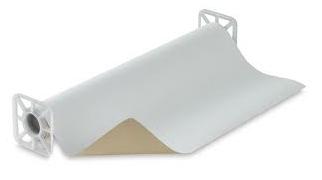 Synthetic Canvas 24 610мм x 30м (230 г/м2) (SC230-24) albeo universal canvas 24 610мм x 18м 320 г м2 uc320 24