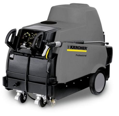 Купить Аппарат высокого давления Karcher HDS 2000 Super в официальном интернет-магазине оргтехники, банковского и полиграфического оборудования. Выгодные цены на широкий ассортимент оргтехники, банковского оборудования и полиграфического оборудования. Быстрая доставка по всей стране