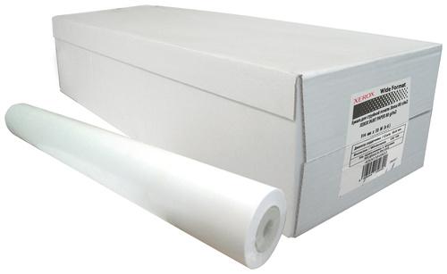 Купить Рулонная бумага Xerox InkJet Monochrome 450L90010 в официальном интернет-магазине оргтехники, банковского и полиграфического оборудования. Выгодные цены на широкий ассортимент оргтехники, банковского оборудования и полиграфического оборудования. Быстрая доставка по всей стране