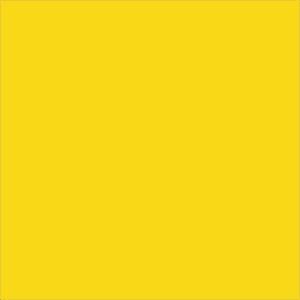 Термопленка   sports film Yellow 110