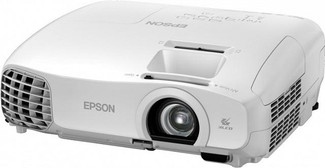 Epson EH-TW5100 (V11H562140)