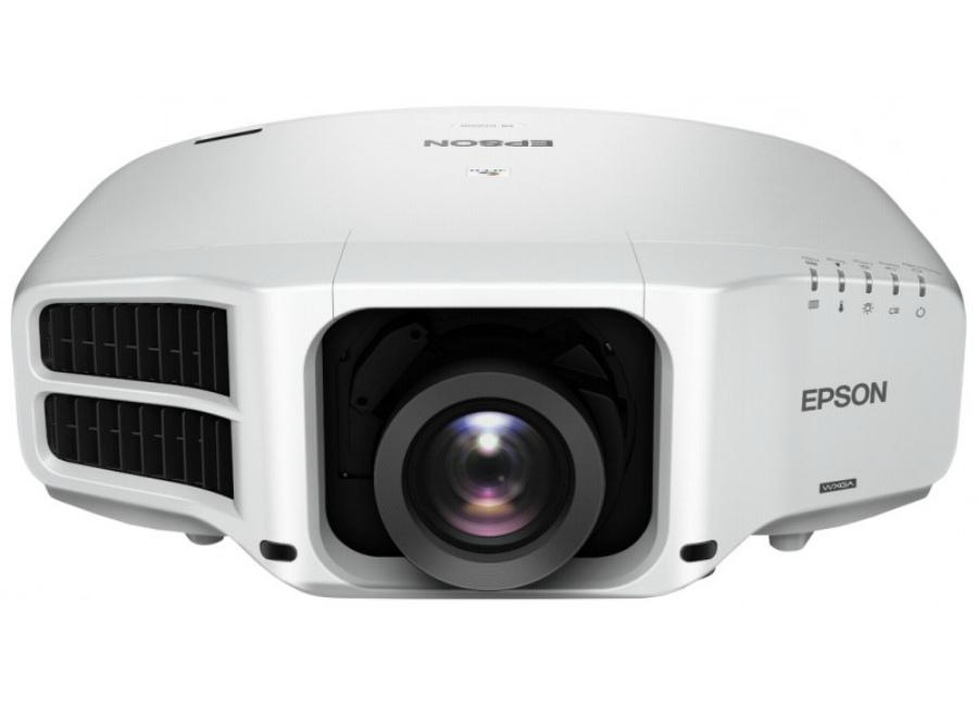 EB-G7200W (V11H751040)