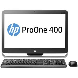 Компьютер_19.5 HP ProOne 400(L3E50EA)