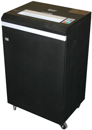 S 2300 (3.9x30 мм)
