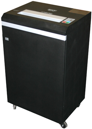 Office Kit S 2300 (3.9x30 мм) (Office Kit S 2300 (3.9x30 мм))
