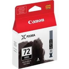 Чернильница Canon PGI-72 (6402B001)