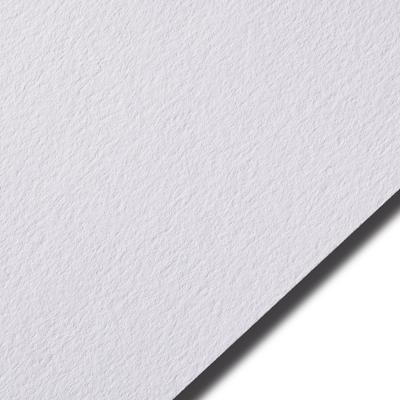 Купить Дизайнерская бумага Colorplan Pristine White 270 в официальном интернет-магазине оргтехники, банковского и полиграфического оборудования. Выгодные цены на широкий ассортимент оргтехники, банковского оборудования и полиграфического оборудования. Быстрая доставка по всей стране
