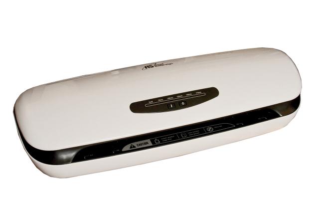Купить Пакетный ламинатор Royal Sovereign PL-1310 в официальном интернет-магазине оргтехники, банковского и полиграфического оборудования. Выгодные цены на широкий ассортимент оргтехники, банковского оборудования и полиграфического оборудования. Быстрая доставка по всей стране