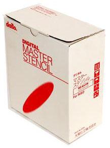 Купить Мастер-пленка A4 RP/-FR, Daito в официальном интернет-магазине оргтехники, банковского и полиграфического оборудования. Выгодные цены на широкий ассортимент оргтехники, банковского оборудования и полиграфического оборудования. Быстрая доставка по всей стране