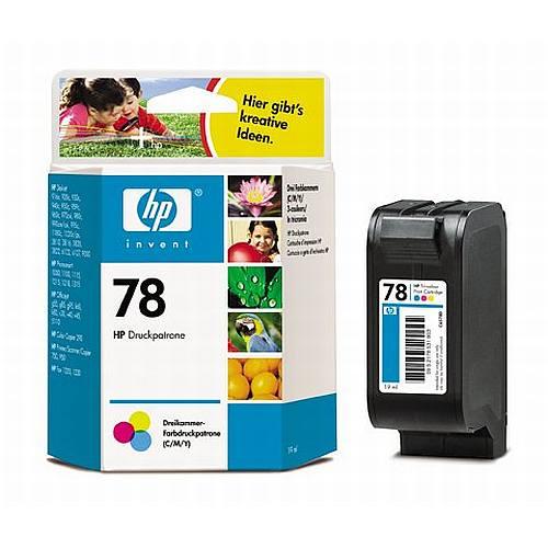 Купить Картридж HP C6578D в официальном интернет-магазине оргтехники, банковского и полиграфического оборудования. Выгодные цены на широкий ассортимент оргтехники, банковского оборудования и полиграфического оборудования. Быстрая доставка по всей стране