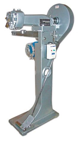 ���������������� ������ Vektor HBS-13