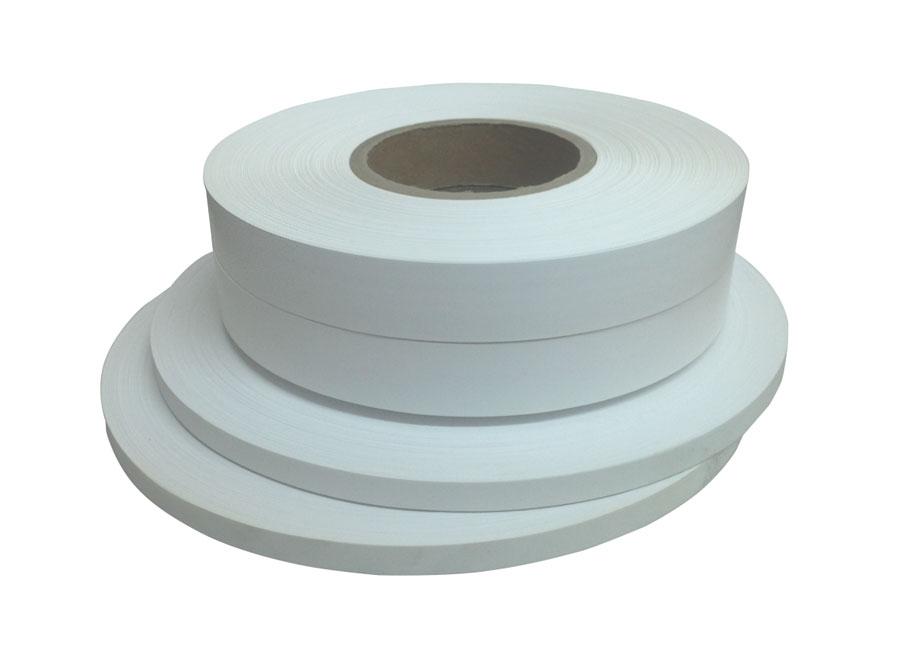 Нейлон 30мм*200м (белый)