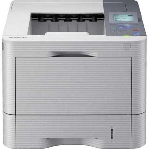 Принтер_ML-4510ND