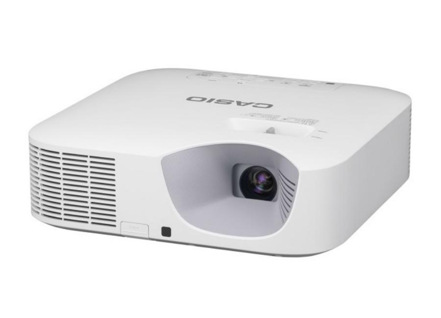 XJ-F20XN проектор casio xj m246