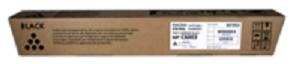 Принт-картридж Ricoh MP C6003 (841853) тонер картридж для лазерных аппаратов ricoh mpc6003 черный 841853