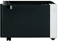 Konica Minolta LU-204 Лоток большой емкости на 2500 листов
