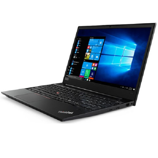 ThinkPad EDGE E580 (20KS001JRT)