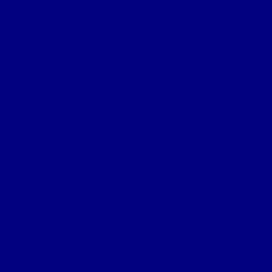 Краска RUCO T-20 5581 B08