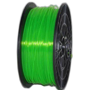 Пластик ABS флюорисцентно-зеленый пластик abs флюорисцентно зеленый