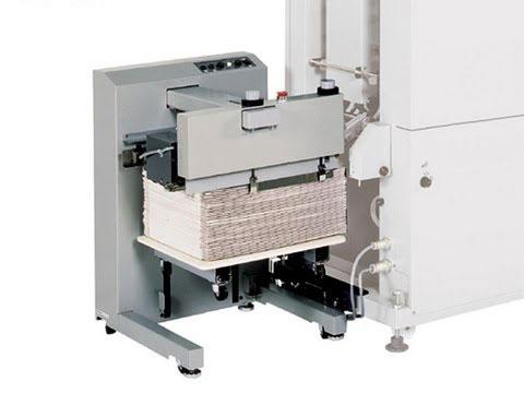 Купить Стапельный стол Horizon ST-20R для HAC/- SAC/- VAC в официальном интернет-магазине оргтехники, банковского и полиграфического оборудования. Выгодные цены на широкий ассортимент оргтехники, банковского оборудования и полиграфического оборудования. Быстрая доставка по всей стране